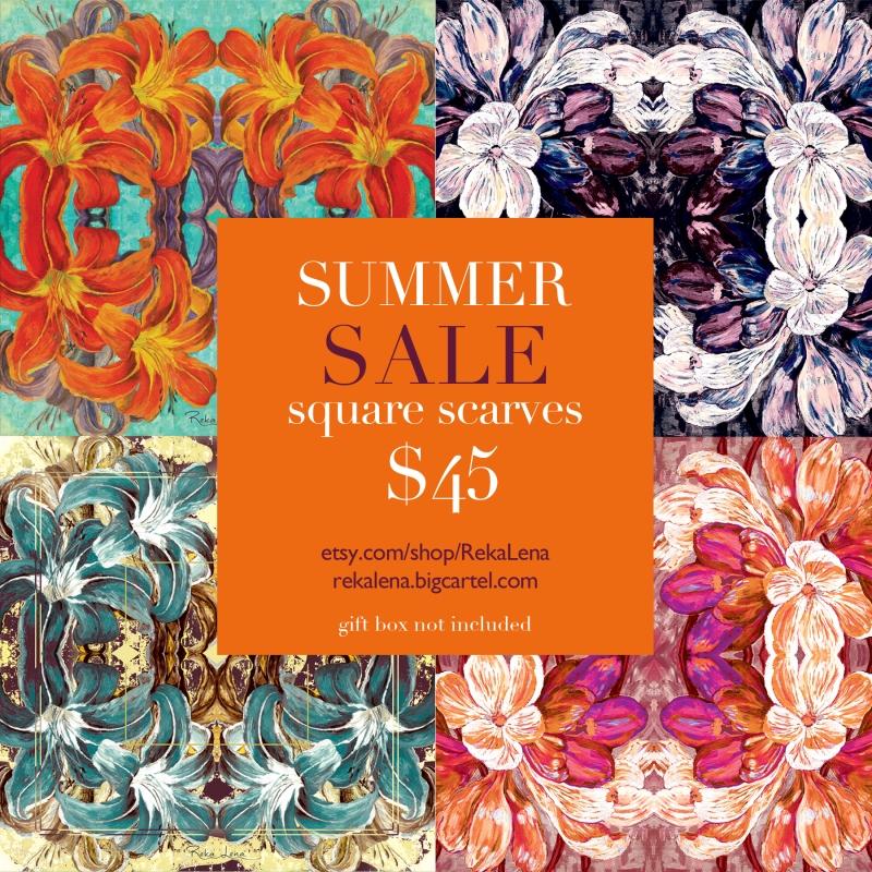 summer $45