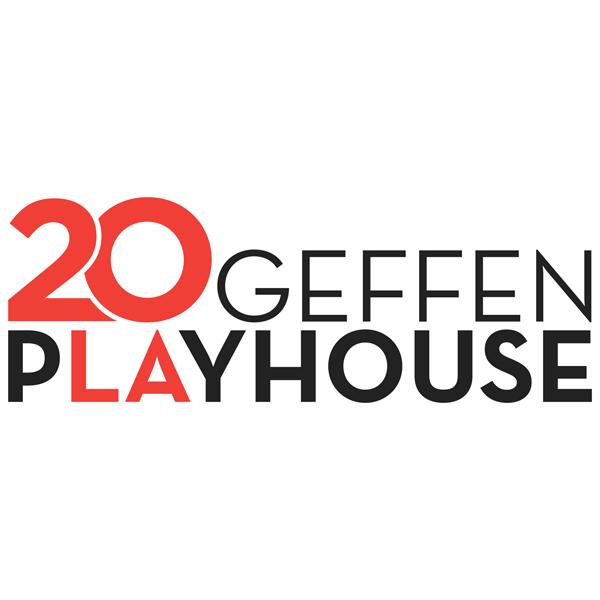 GP20-Logo2016